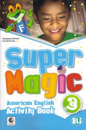 9788853617804-super-magic-3-activity-book-with-cd