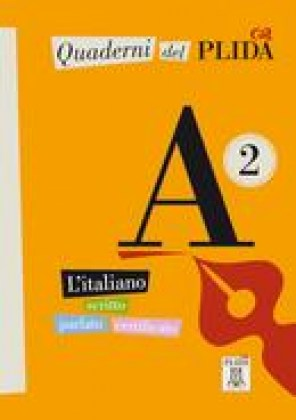 9788861821170-quaderni-del-plida-a2-libro-cd-audio
