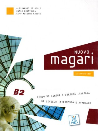 9788861822832-nuovo-magari-b2-cd-audio