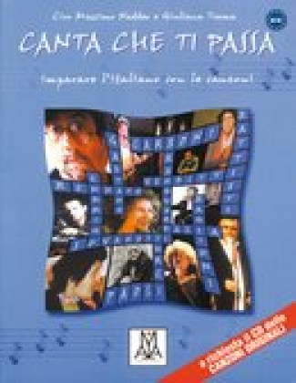 9788886440318-canta-che-ti-passa-libro-cd-audio