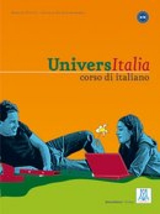 9788889237823-universitalia-libro-studente-2-cd-audio