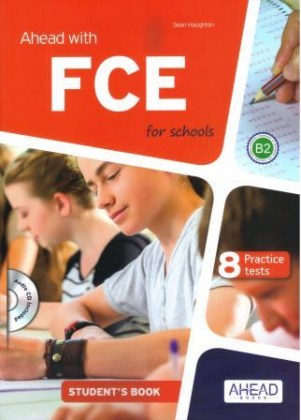 9788898433438-ahead-with-fce-for-schools-b2-8-practice-tests-skills-builder-for-writing-speaking