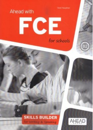 9788898433476-ahead-with-fce-for-schools-skills-builder-for-writing-speaking