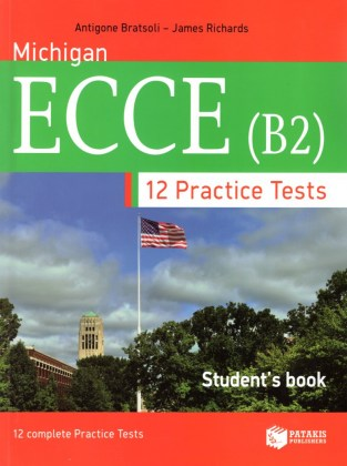 9789601648668-practice-tests-for-michigan-ecce-b2-student-s-book-glossary