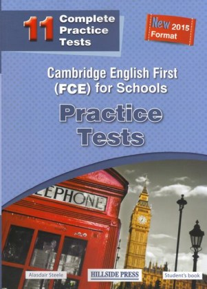 9789604248391-11-complete-practice-tests-fce-for-schools