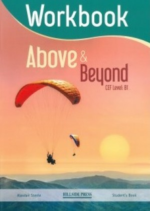 9789604248636-above-beyond-b1-workbook