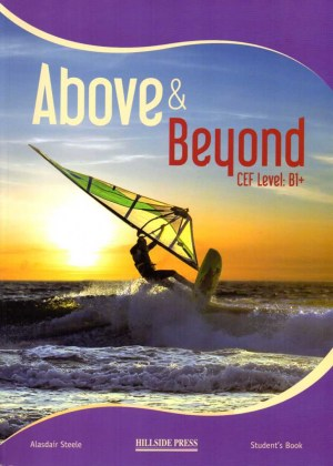 9789604248889-above-beyond-b1-student-s-book
