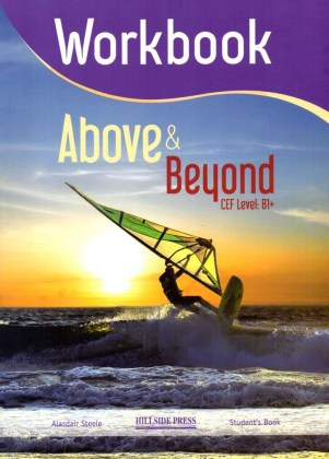 9789604248902-above-beyond-b1-workbook