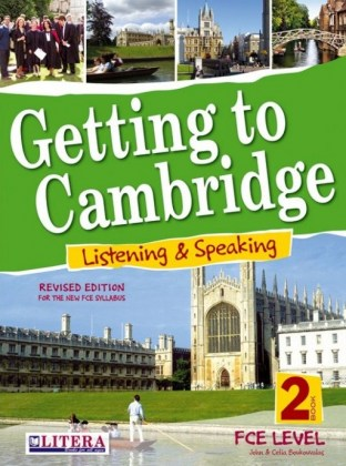 9789605444518-getting-to-cambridge-listening-speaking-2-level-fce