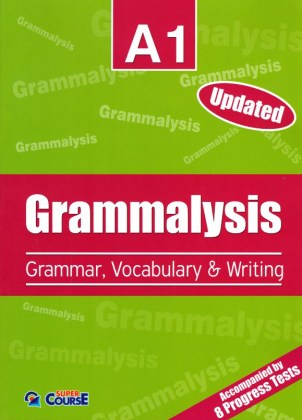 9789606895470-grammalysis-a1-grammar-vocabulary-writing-updated