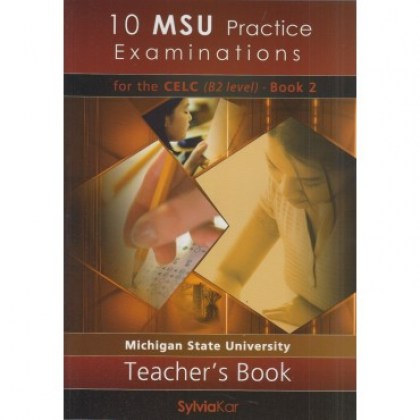 9789607632937-10-msu-practice-examinations-b2-teacher-s-celc-book-2