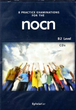 9789607632975-8-practice-examinations-for-the-nocn-b2-level-cds