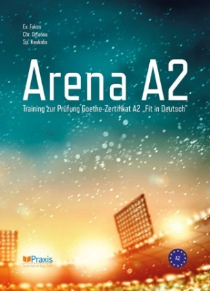9789608261730-arena-a2-vivlio-me-mp3-cd