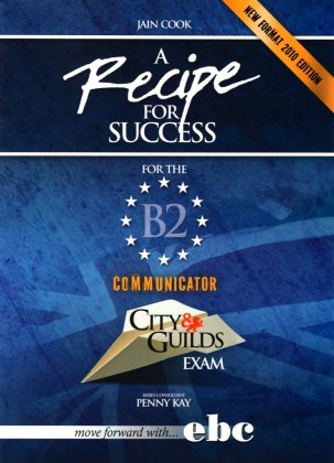 9789608327474-recipe-for-success-citu-guilds-b2-student-s-book