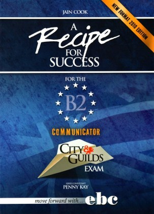 9789608327481-recipe-for-success-citu-guilds-b2-teacher-s