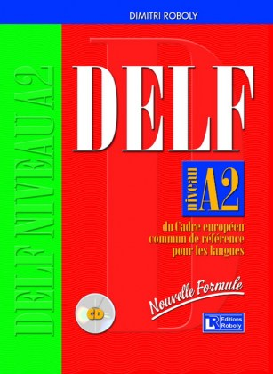 9789608499706-delf-a2-methode