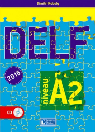 9789609462228-delf-a2-methode-2016