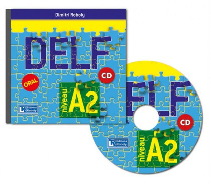9789609462242-delf-a2-2016-cd-audio