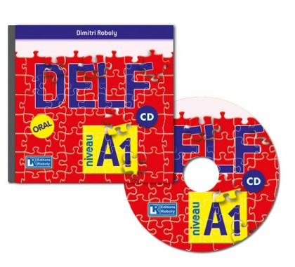9789609462273-delf-a1-2016-cd-audio