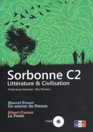 9789609986465-sorbonne-c2-litterature-civilisation-cd