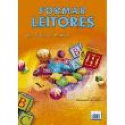 9789727574605-formar-leitores