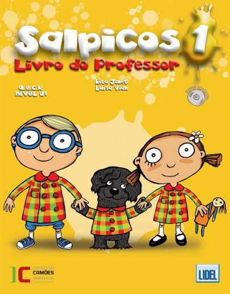 9789727575626-salpicos-1-livro-professor-cd-audio
