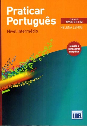 9789727577514-praticar-portugues-nivel-intermedio