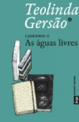 9789896760786-as-aguas-livres-caderno-ii