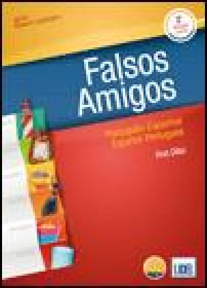 9789897520273-falsos-amigos-second-edition