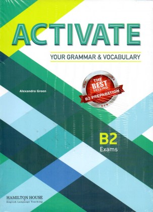 9789963254293-activate-your-grammar-vocabulary-b2-student-s-book