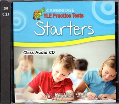 9789963254583-starters-class-audio-cds-ule-practice-tests