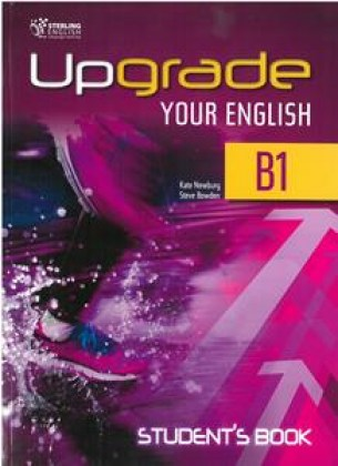 9789963264001-upgrade-your-english-b1-student-s-book-cd
