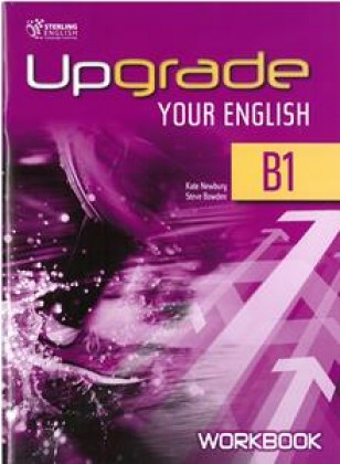 9789963264018-upgade-your-english-b1-workbook