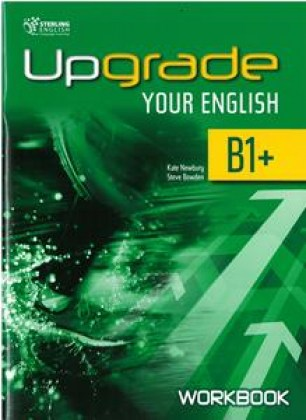 9789963264049-upgrade-your-english-b1-workbook