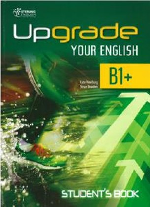 9789963264056-upgrade-uour-english-b1-student-s-book
