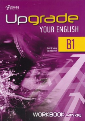 9789963264063-upgrade-your-english-b1-workbook-with-key