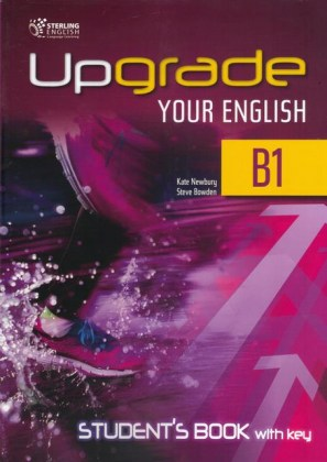 9789963264094-upgrade-your-english-b1-student-s-with-key