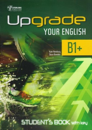 9789963264117-upgrade-your-english-b1-student-s-with-key