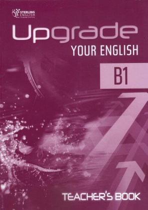 9789963264124-upgrade-your-english-b1-teacher-s-book