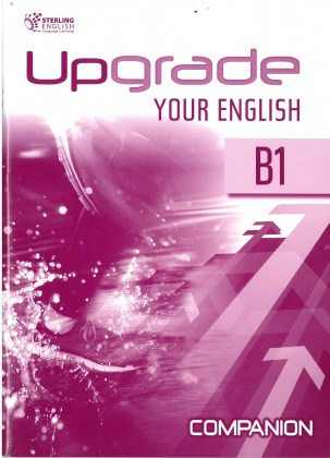 9789963264148-upgrade-your-english-b1-companion