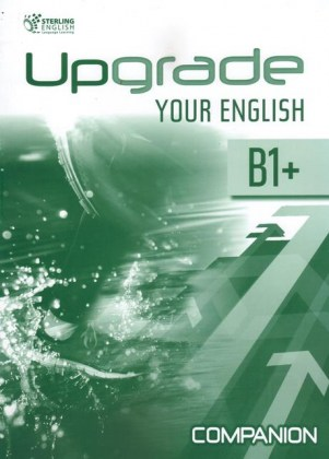 9789963264179-upgrade-your-english-b1-companion