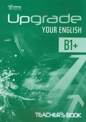 9789963264193-upgrade-your-english-b1-teacher-s-book