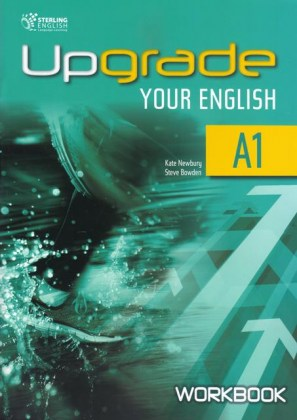 9789963264339-upgrade-your-english-a1-workbook