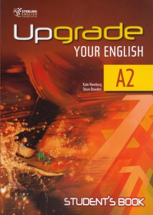 9789963264391-upgrade-your-english-a2-student-s-book