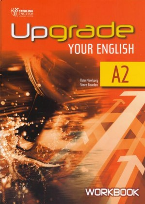 9789963264414-upgrade-your-english-a2-workbook
