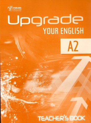 9789963264438-upgrade-uour-english-a2-teachers-book