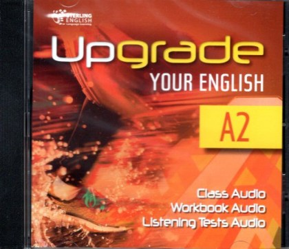 9789963264445-upgrade-uour-english-a2-class-audio-cds