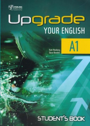 9789963264551-upgrade-your-english-a1-student-s-book