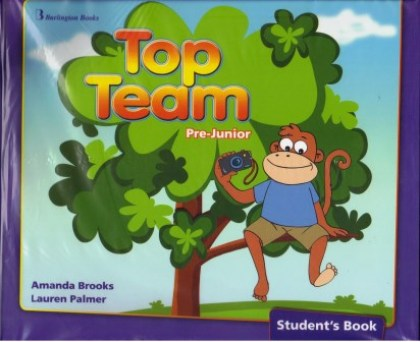 9789963511884-top-team-for-pre-junior-student-s-book