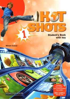 9789963721054-hot-shots-1-student-s-book-with-key